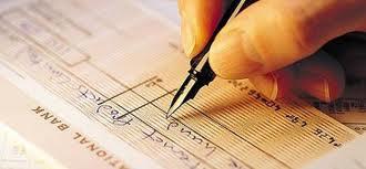Modes de paiement sabots sans fers - Paiement 3 fois par cheque ...